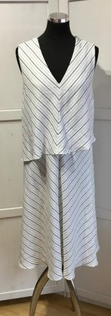 Sukienka 48