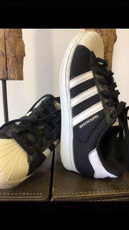 Sapatilhas Adidas Super Star original