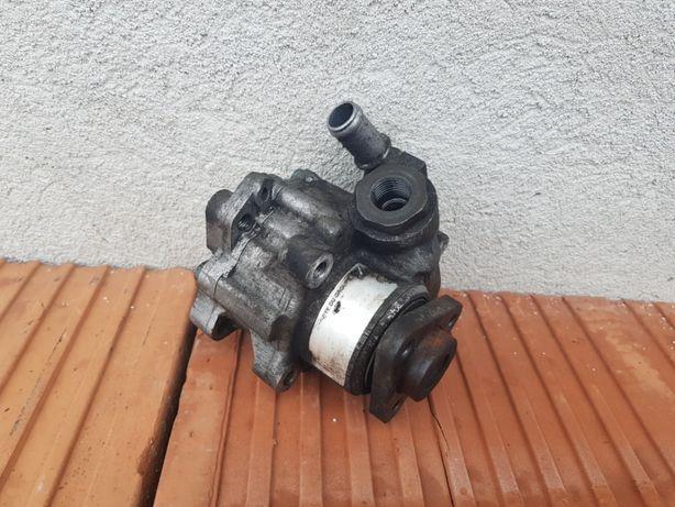 Pompa wspomagania Audi A4 B5/A6 C5/VW Passat B5 1.6 1.8 2.0 2.3 2.8