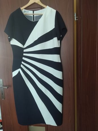 Sukienka  rozmiar 50