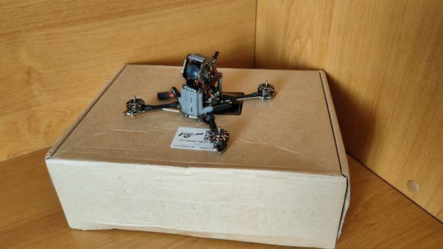 FPV квадрокоптер Flywoo Xbot3
