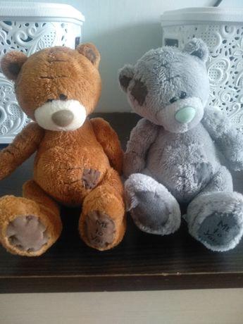 Маленькие мишки Teddy bear