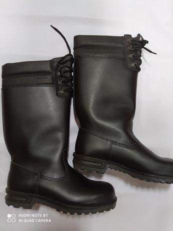 Продам взуття Sievi Arktis