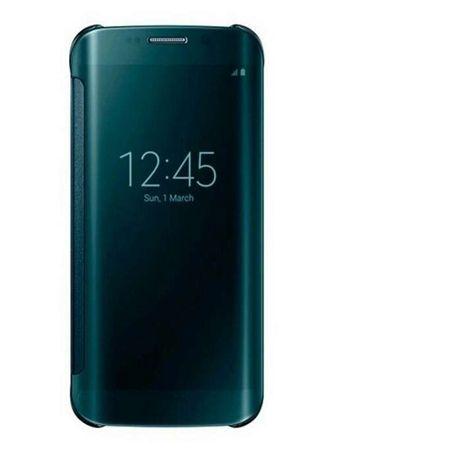 Capa Samsung Note 5