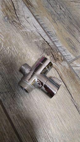 Вентиль для смесителя