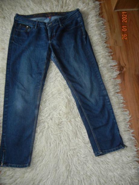 Spodnie Esprit jeans 42