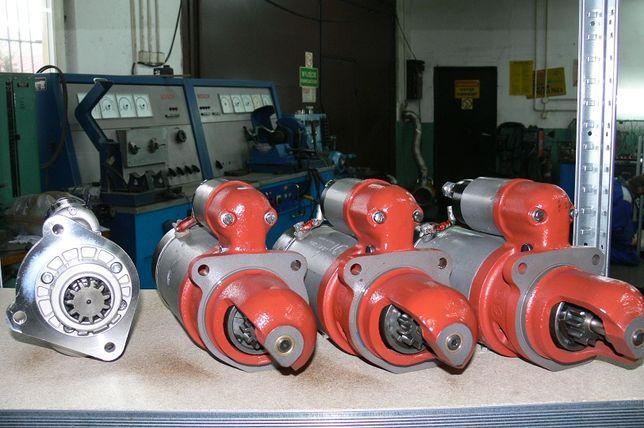 ROZRUSZNIK R-11A C330 C360 C 330 C380 C385 ursus zetor 3P Perkins