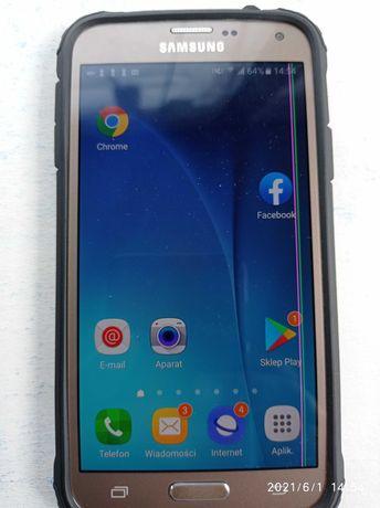 S 5 neo Samsung..