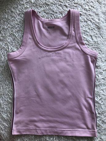 Esprit Koszulka bluzka tshirt sportowa roz.36