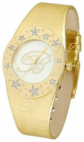 часы Blumarine оригинал из шотландии.
