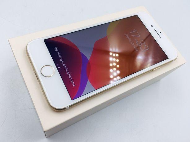 iPhone 7 32GB GOLD • PROMOCJA • GW 1 MSC • AppleCentrum