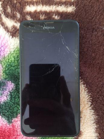 Продам телефон NOKIA Lumia 630