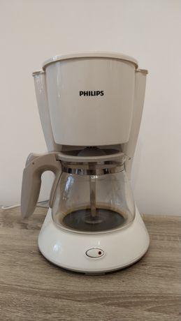 Кофеварка Philips HD7447