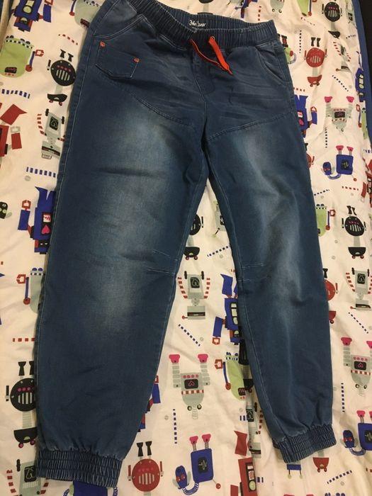 Sprzedam ubrania rozm152164 dla chłopca Bytom - image 1