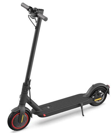 Hulajnoga elektryczna Xiaomi Mi Electric Scooter Pro 2 | GWAR.24