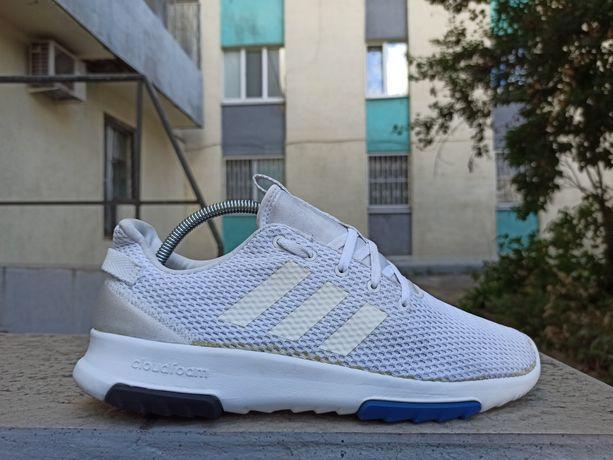 Adidas ultraboost, cloudfoam,ozweego,сетка, беговые