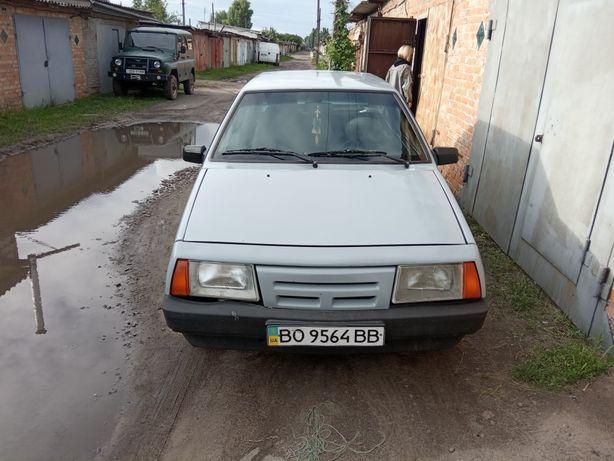 Продам ВАЗ 2108  1100сс