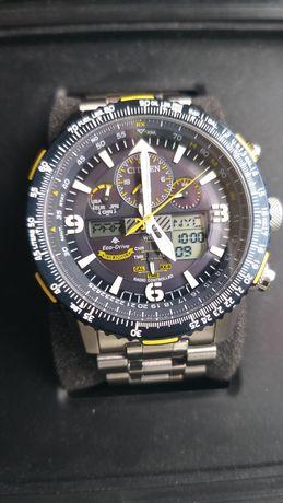 Citizen JY 8078-52L