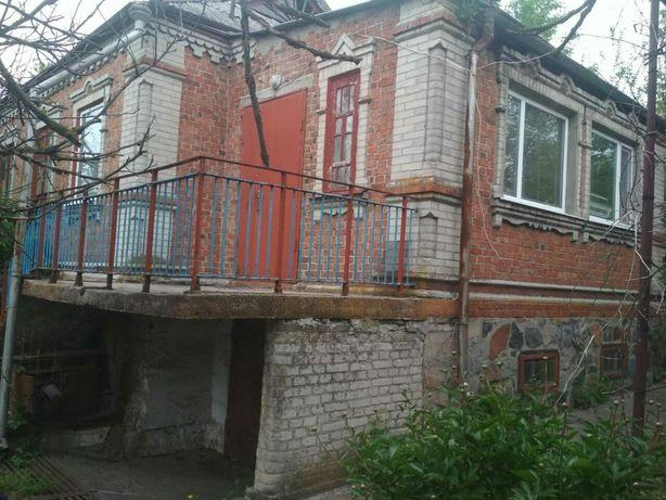 Продам /сдам дом в Никольское