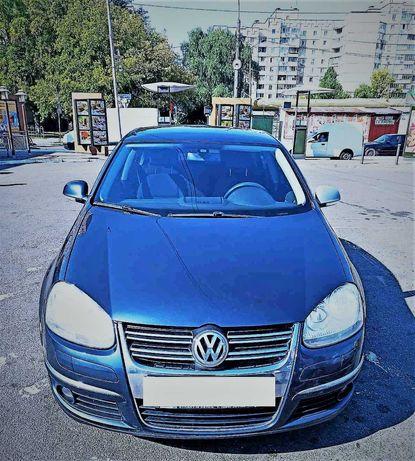ПРОДАЮ реально хорошее авто VW 2009