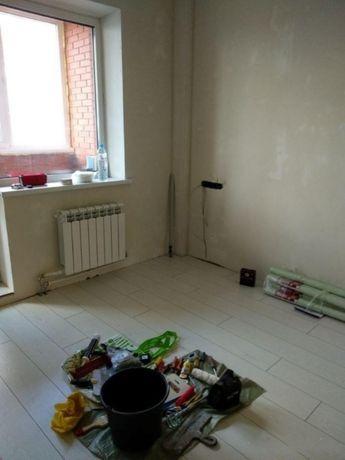 Ремонт в коттедже, доме, квартире. От электрики до вывоза мусора