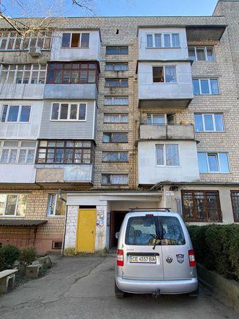 Сдается помесячно в аренду 2-х чешка Комарова
