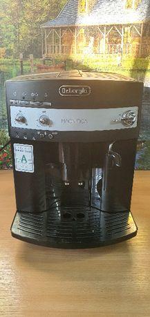 Ekspres do kawy - cisnieniowy