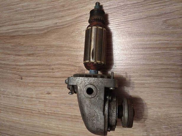 Болгарка DWT ws-115L