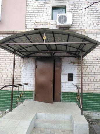 Продажа 2-х комнатной крупногабаритной квартиры в Березнеговатом