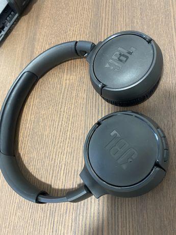headphones Bluetooth JBL TUNE500BT