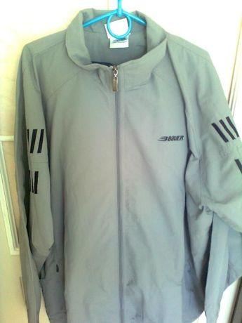 куртка спортивная батальный размер