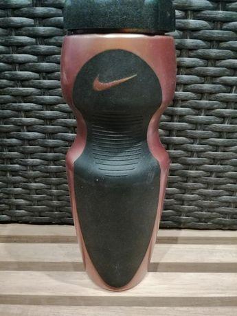 Bidão Nike preto
