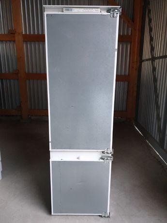 Встраиваемый двухкамерный холодильник NEFF K9624X6 / Made in Germany