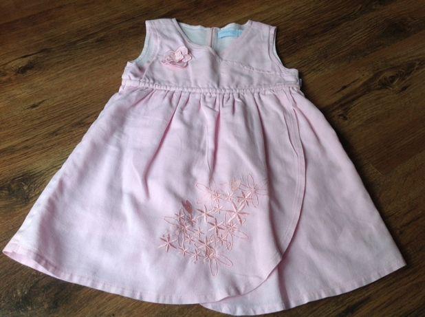 Sukienka Coolclub (smyk), roz.92