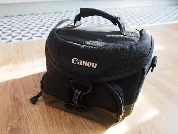 Torba fotograficzna na ramię CANON Gadget Bag 100EG