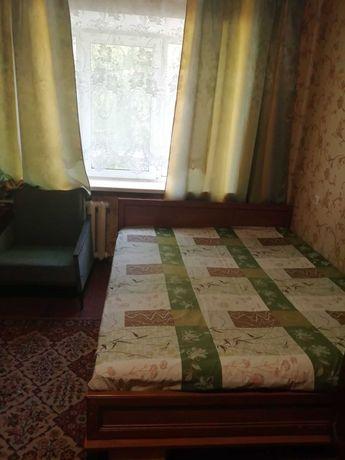 Сдам комнату на Осипенковском