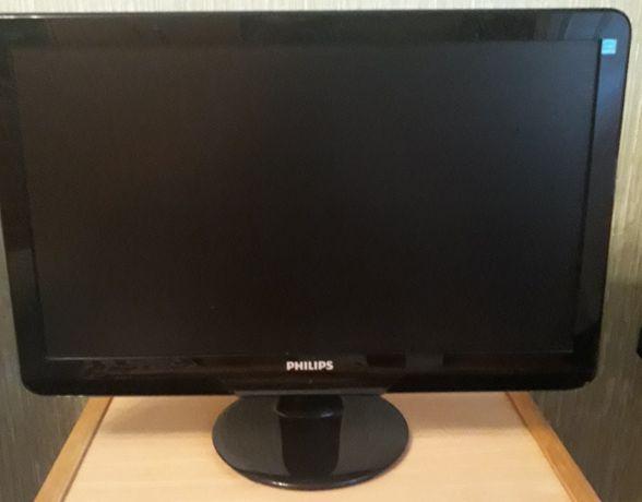 Монитор Philips 222EL2