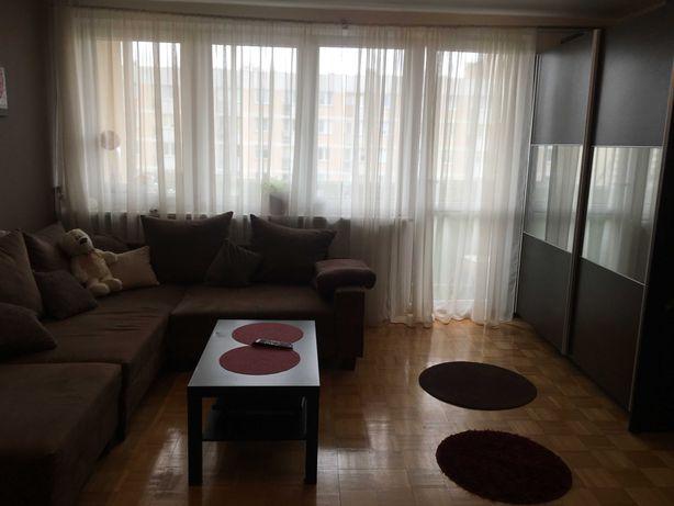 Mieszkanie 2 pokojowe na Woli bezpośrednio przy metrze Księcia Janusza
