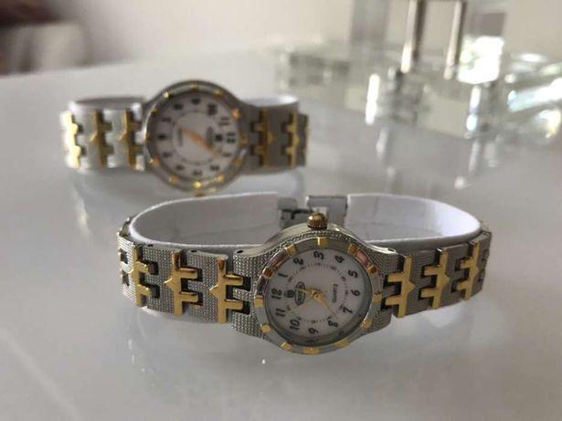 Relógios Geneva