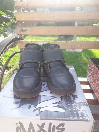Продам шкіряне Зимове  взуття!!!