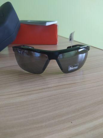 Okulary sportowe Nike Marchon Unisex