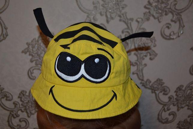Панамка пчелка, оса на ог 50-54 см
