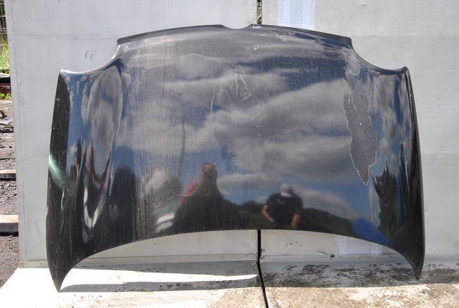 VW   Lupo  maska