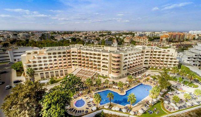 Albufeira Apartamento Vila Galé Semana 14 a 21 Agosto