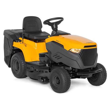 STIGA Traktor Ogrodowy ESTATE 2084 Lekko Uszkodzony