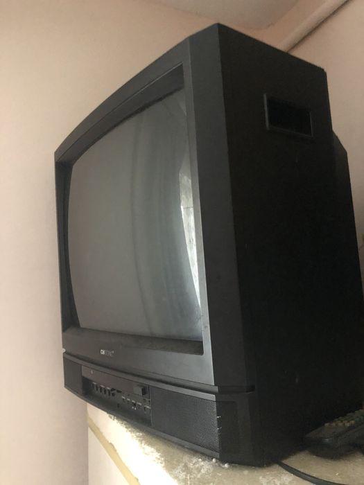 Телевізор clatronic Дрогобыч - изображение 1