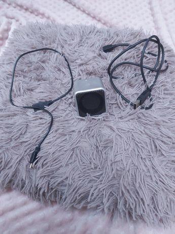 Głośnik JAY-TECH mini Bass-Cube SA101B