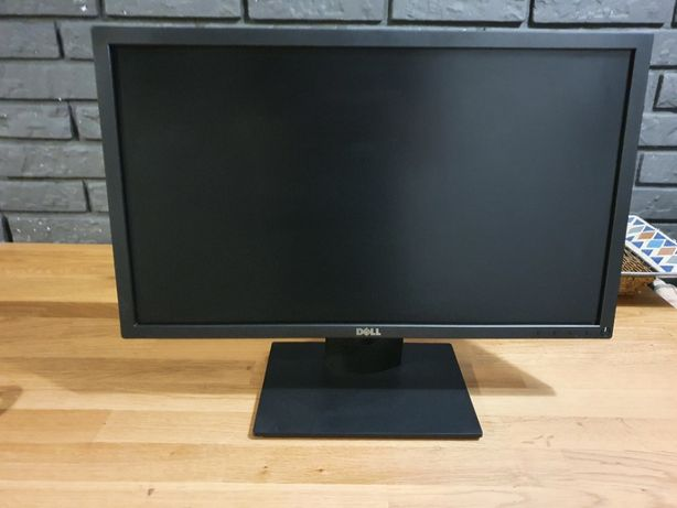 Monitor DELL E2318H 23 FHD IPS