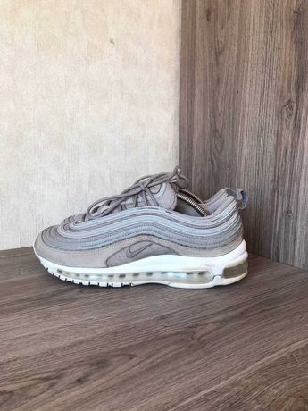 кроссовки кеды nike tn + 95 adidas