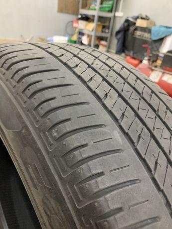 Bridgestone Ecopia 235/65 R18